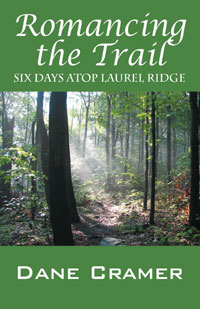 Laurel Highlands Hiking Trail Info Page Dane S Place