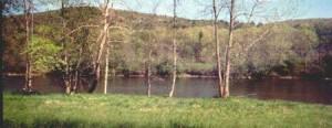 housatonic_river