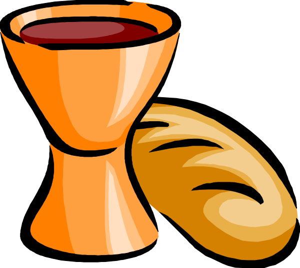 clip art body and blood of christ - photo #27