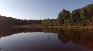 twin lakes5