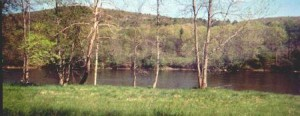 housatonic_river