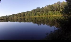 twin lakes2